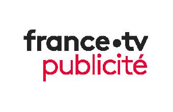 France TV Publicité