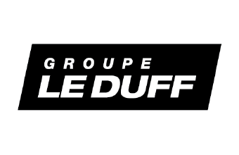 Le Duff
